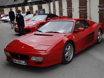 2017.07.01-010 Ferrari