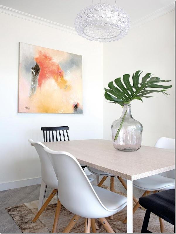case-interni-stile-nordico-pop-colore-pareti-camere-2d