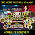 Portharcourt Get Ready For Blw Youth Conference Portharcourt with Pastor Freedom....(watch Video)