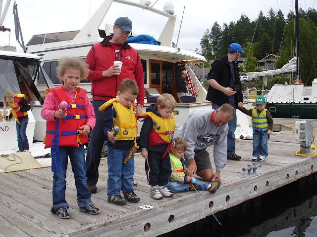 2008 Kids Cruise - DSC01543.jpg