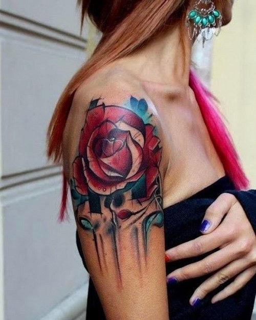 rosa_tatuagens_15
