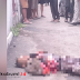 Terkuak, Tabir Pembunuhan Sadis Warga Cianjur di Cibadak Akhirnya Terungkap