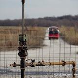 01-19-13 Hagerman Wildlife Preserve and Denison Dam - IMGP4096.JPG
