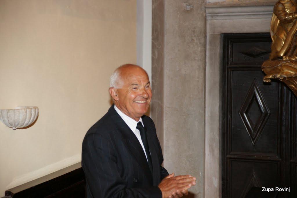 Krizma, 3. 5. 2009 - 034.JPG