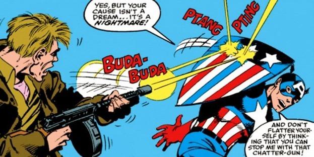 perisai-segitiga-captain-america
