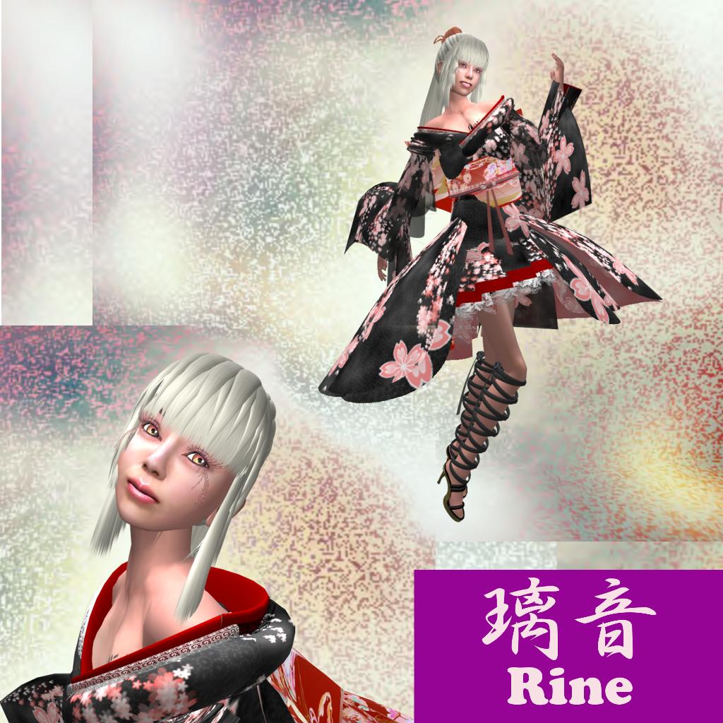 Rine_ss201210s