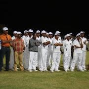slqs cricket tournament 2011 314.JPG