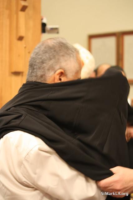 Ordination of Deacon Cyril Gorgy - IMG_4228.JPG