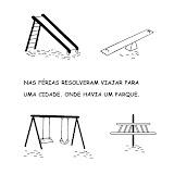pág3.jpg