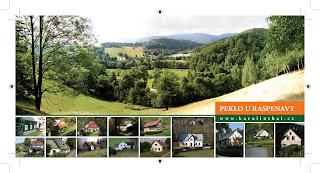 pohlednice_DL_001_2008-1 kopírovat