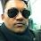Nageeren Moonesawmy's profile photo