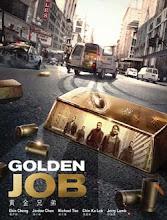 Golden Job Hong Kong Movie