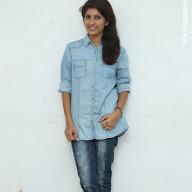Geethanjali New Photos