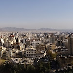 Iran Edits (985 of 1090).jpg