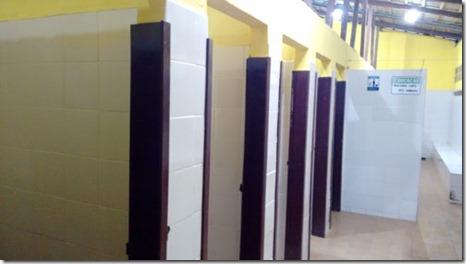 retiro-dos-padres-banheiro-4
