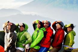 ngebolang gunung prau 13-15-juni-2014 nik 045