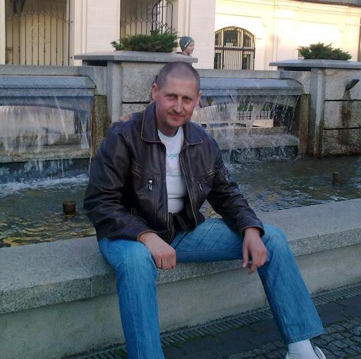 Tadeusz Karpowicz