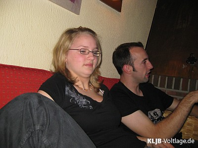 KLJB Fahrt 2008 - -tn-080_IMG_0311-kl.jpg