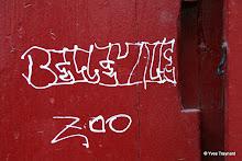 Tag : Belleville Zoo