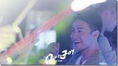 OdetoJoy 歡樂頌 Wangkai 王凯 趙啟平 06