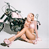 Kylie Jenner marks 20th birthday with racy lingerie photoshoot