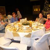 Natal de Amigas 2012 - P1000549.JPG