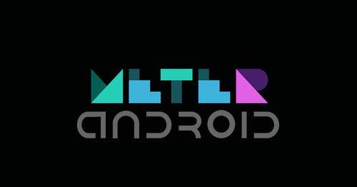 meter-android.jpg