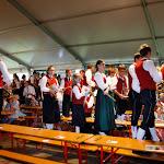 Weinfest_2015 (202).JPG