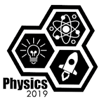 Physics Conferences