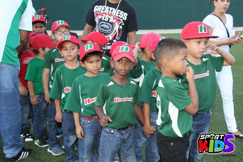 Apertura di wega nan di baseball little league - IMG_0884.JPG