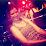 Rachel Moyer's profile photo