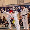 KarateGoes_0104.jpg