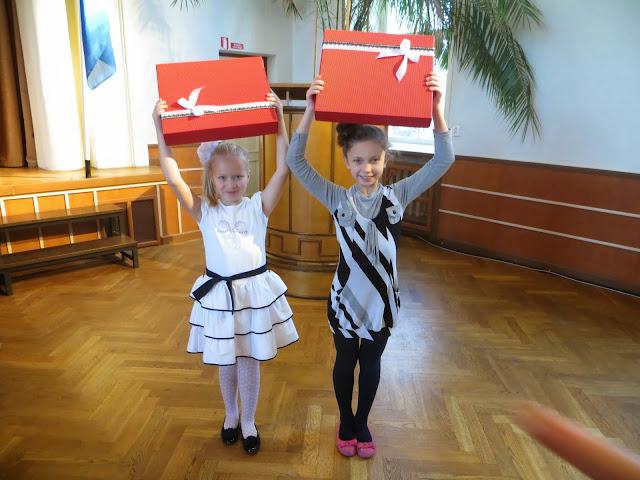 Noorte Muusikute Päevade Kammermuusika festival - lapsed.JPG