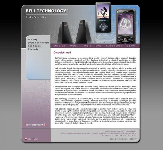 petr_bima_web_webdesign_00172