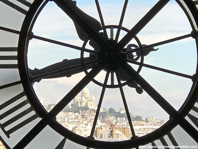 reloj-mirador-museo-d'orsay-paris.JPG