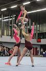 Han Balk Fantastic Gymnastics 2015-4904.jpg