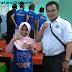 Siswi SD Petarung Sukabumi Sabet Medali Perunggu Tingkat Jabar