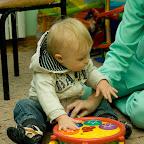 Дом ребенка № 1 Харьков 03.02.2012 - 160.jpg