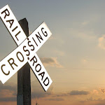 Rail Road Crossing.jpg