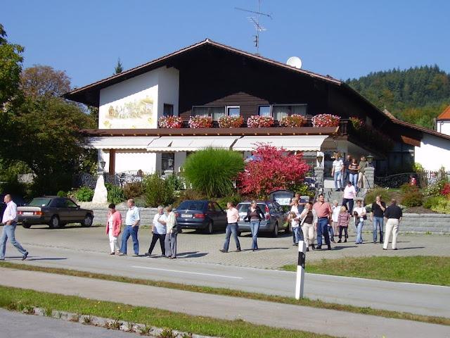 20070916Ausflug - 2007FFAusflugG.JPG