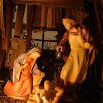 1565-3.jpg