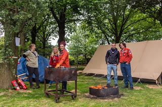 ScoutingOpenDag-61