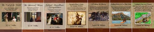 covers-banner-2012-11-4-08-40-2012-12-1-07-54-2013-06-29-06-00-2014-06-3-06-30.jpg