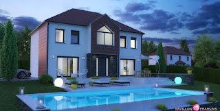 Maison a vendre houilles - 5 pièce(s) - 130 m2 - Surfyn