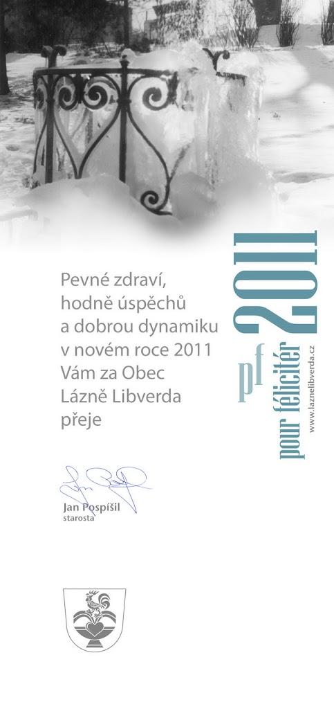 laznelibverda_2011_017
