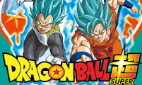 Phim Dragon Ball Super Tập 94