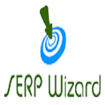 SERP Wizard instagram, phone, email