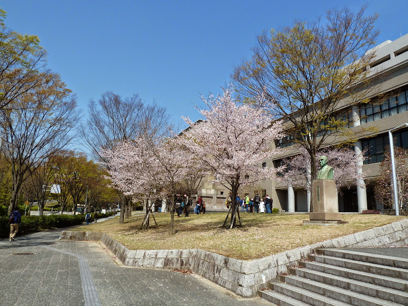 2014 Japan - Dag 9 - mike-P1050864-0395.JPG