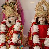 Murti-Sthapna-2016-0652.jpg