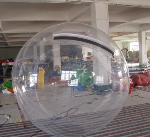water ball inflation,water ball walks,baby waters toys,